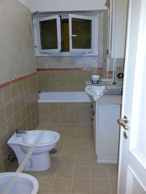 ristrutturazione bagno a roma foto ristrutturazione bagno roma di tekart 104428