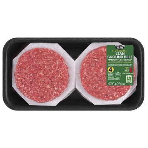 protein 4 oz ground beef 4 oz hamburger nutrition facts the best burger in 2018