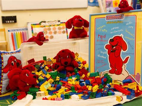 day care alexandria va preschools