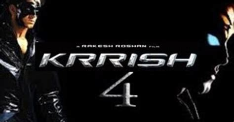 Or 2018 Cast Krrish 4 2018 Cast Crew Release Date Story Budget Info Hrithik Roshan