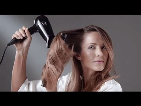 Hair Dryer Just Stopped Working the t3 featherweight compact hair dryer sephora