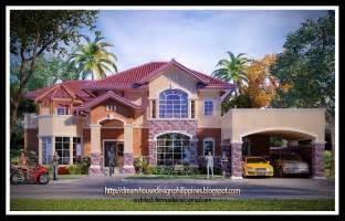 mediterranean house designs interior design and decorating mediterranean house