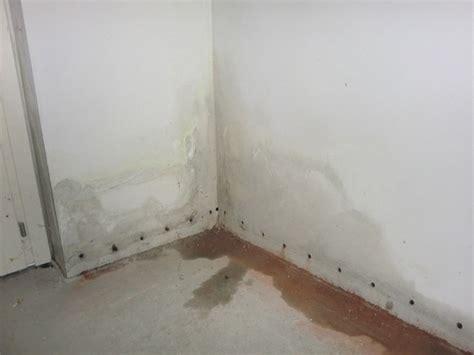 umidità di risalita pavimento barriera chimica contro umidit 224 di risalita a alessandria