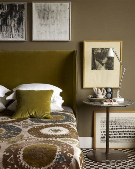 olive green bedroom ideas best 25 olive green bedrooms ideas only on pinterest