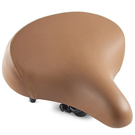 most comfortable cruiser motorcycle most comfortable cruiser bike saddle extra wide bicycle