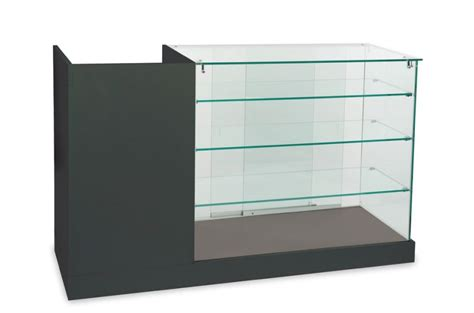 Home Design Jobs Kitchener glass display showcase cabinet wholesale cash counter