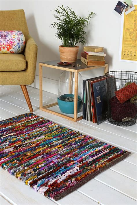 outfitters elephant rug 81 best rag rugs images on diy rugs tricot crochet and crochet rug patterns