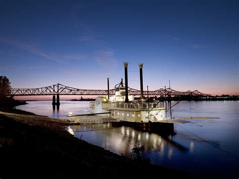 boat sales jackson ms mississippi top 10 attractions best places to visit in