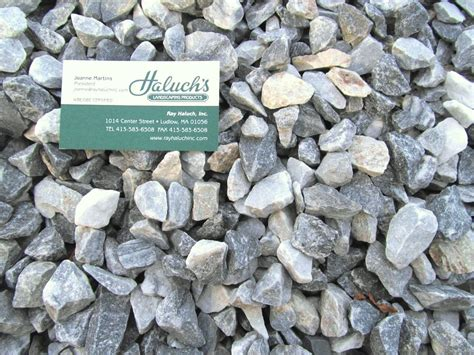 Decorative Stones by Decorative For Landscaping Haluchs Landscaping