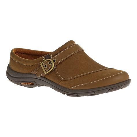 womens merrell dassie slide slip on shoes ebay