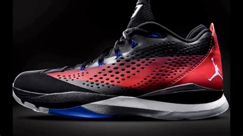 best basketball shoes of 2013 top 8 best basketball shoes 2013 2014