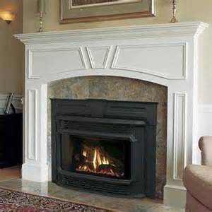 glass enclosed fireplace how the pros cut costs on projects gas fireplace
