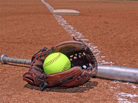 mudville softball tournament herkimer n y notre dame rolls in softball tournament
