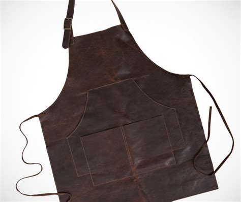 pattern for leather apron leather work apron on http www gearculture com cool