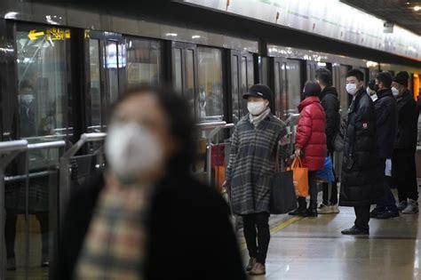 china virus death toll mounts