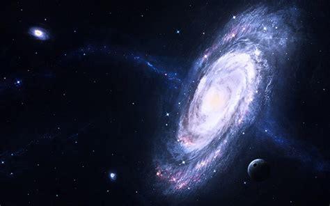 real galaxy hd wallpaper galaxies wallpaper wallpaper wide hd