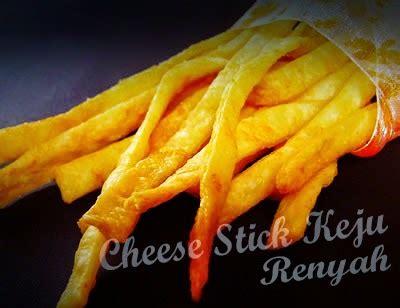 Kue Kering Keju Cheese Stick Natura resep kue stik keju renyah cheese stick keju parmesan