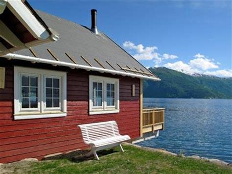 Einsames Chalet Mieten by Ferienhaus Norwegen Fjordnorwegen S 252 Dnorwegen