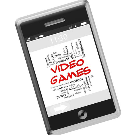 thesis about educational computer games computer games essay