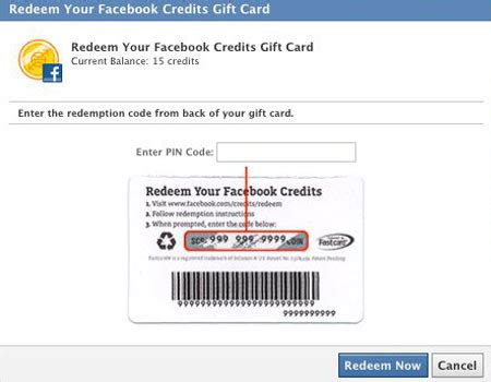 Walmart Buy Gift Card - best walmart buy gift card online noahsgiftcard