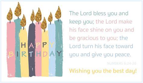 printable birthday cards christian doc 480633 printable christian birthday cards
