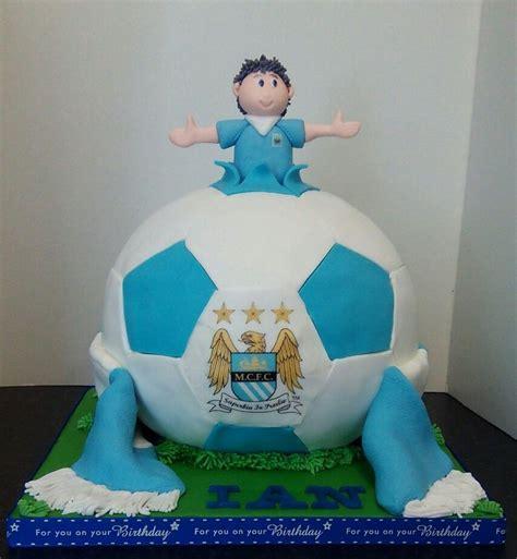 chelsea chions league cake 20 best man city cake images on pinterest city cake