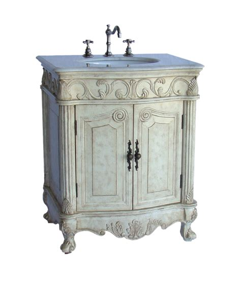 27 Bathroom Vanity Cabinets by 27 Quot Diana Da 730 Bathroom Vanity Bathroom Vanities