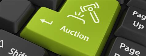 bid auction websites 8 common myths about storage auctions the sparefoot