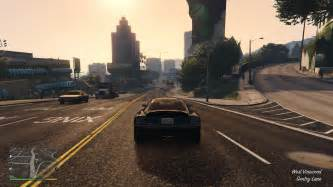 grand theft auto v ps4 review the trevor s in the details