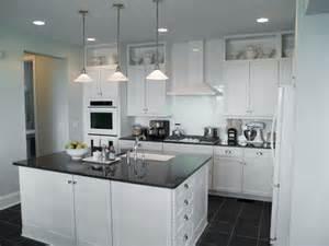 american kitchen designs amerikan mutfak modelleri yeni sezon 214 nerileri