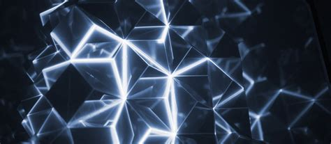 geometric pattern after effects patterns of harmony 2014 by gaspar battha