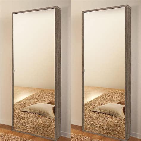 specchio arredo casa best scarpiera con specchio pictures home design ideas