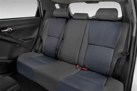 toyota matrix seat covers toyota matrix car seat covers 15533