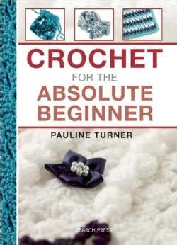 intermediate crochet books 50 2014 crochet books to put on your wishlist