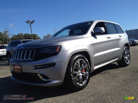 dodge jeep silver chrysler jeep dodge houston 2018 dodge reviews