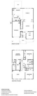 martha stewart house plans house martha stewart house floor plans martha free