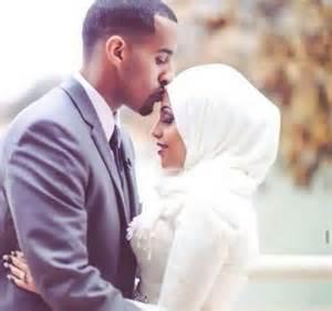 Black people weddings