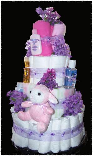 pin pa ales centros de mesa y recuerdos para fiestas baby shower http cake on