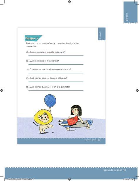 libro de historia contestado 5 grado pagina 114 libro de historia contestado 5 grado pagina 114