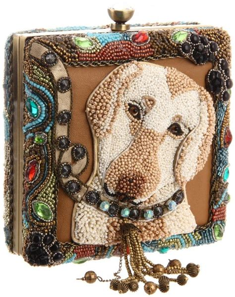 Be Unique With Williams Custom Handbags by 422 Best Images About Designer Frances Handbags On