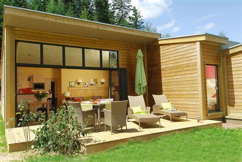 Cottage Center by Center Parcs Moselle