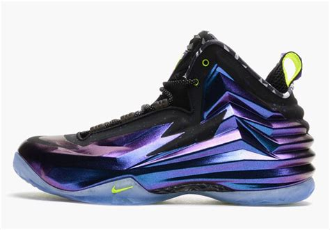 new shoes release january 2015 sneaker releases sneakernews