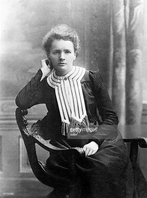 einstein biography in french marie curie 1867 1934 french physicist at the time of