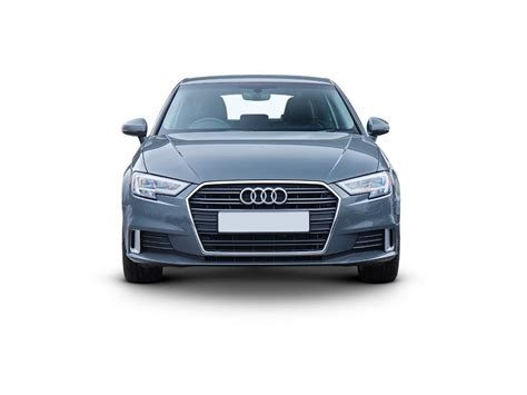 audi a3 hatchback special editions 1 4 tfsi black edition