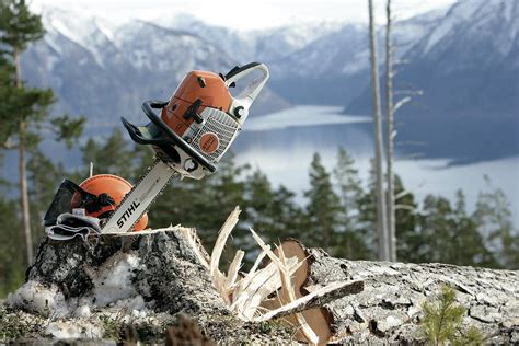 stihl wallpaper backgrounds in hd wallpapersafari