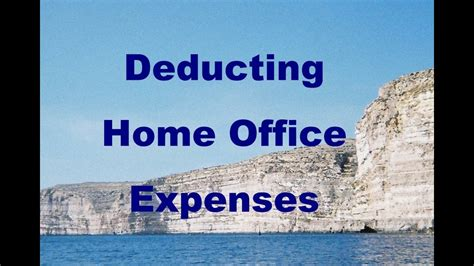 100 home office tax deduction 2016 what are tax