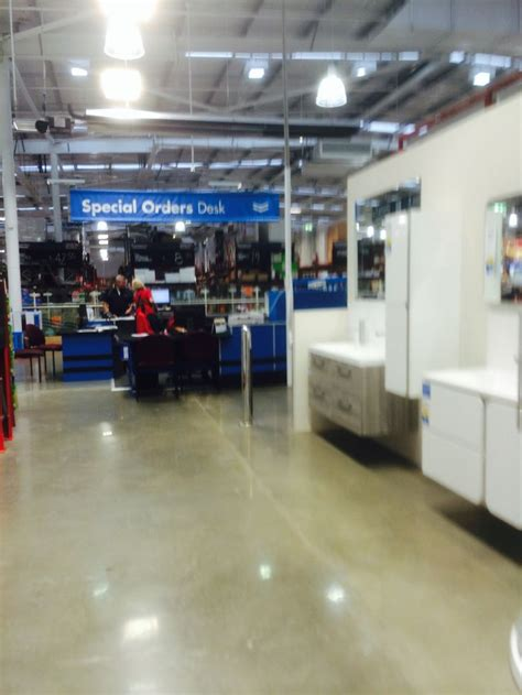 152 best images about bunnings alexandria sydney on