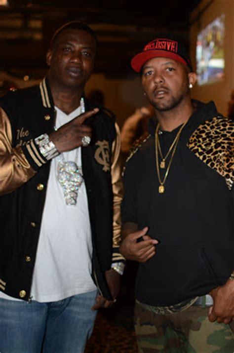 Gucci Gamis exclusive exclusive gucci mane gucci rockin exclusive varsity jacket