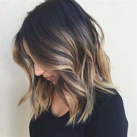 tinte de cabello para morenas 10 labiales mate ideales para mujeres de piel morena