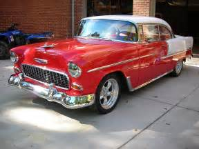 Collector Cars Collector Cars Collector Car Insurance Specialists